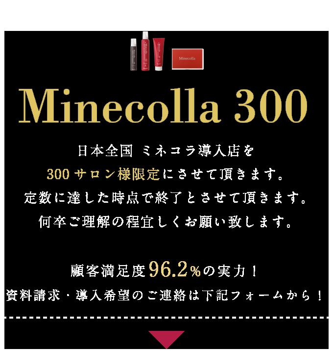 minecolla300_sp